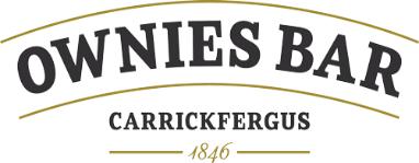 Ownies Logo